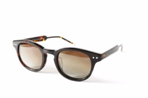 Kamikaze Tortoise Frame KK03B Vintage Sunglasses