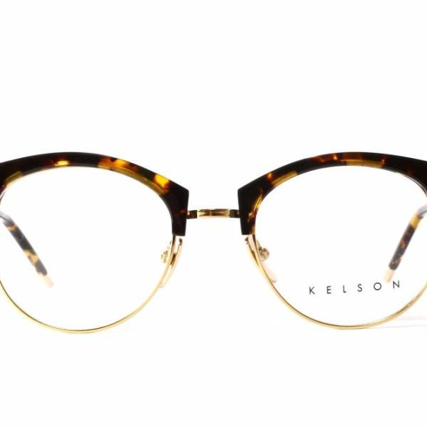 3010c2e3c7f Vintage Frames Sunglasses Shop