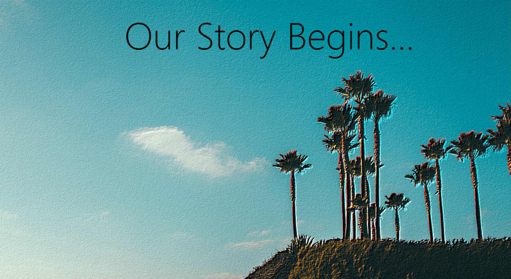 Our-Story-Begins-Kelson-Eyewear-Vitnage