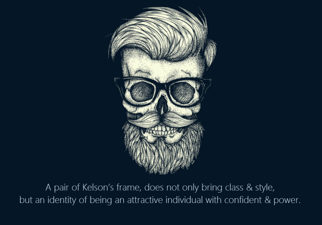 hipster-glasses-kelson-frame-sunglasses