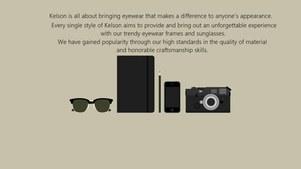 kelson-difference-appearance-trendy-frames-popular-high-quality-craftmanship